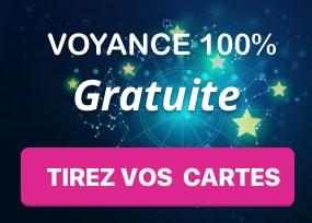 d8b9da1ab7b8ac Voyance en privé immédiate Voyance 100% gratuite Médiums professionnels  Statisfaction client Catherine Messier direct astro